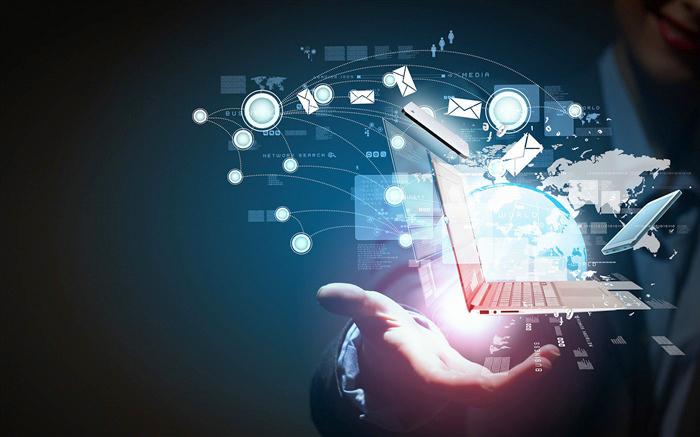ข่าวไอที - ติดตามข่าว IT และเทคโนโลยี