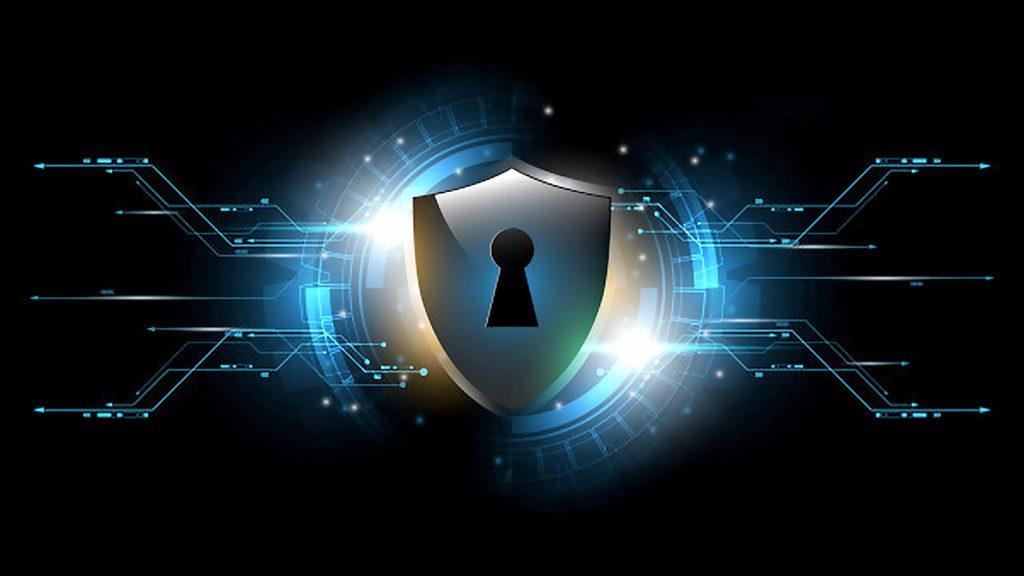 ผู้เชี่ยวชาญความปลอดภัยทางไซเบอร์ - ความปลอดภัยในเทคโนโลยี