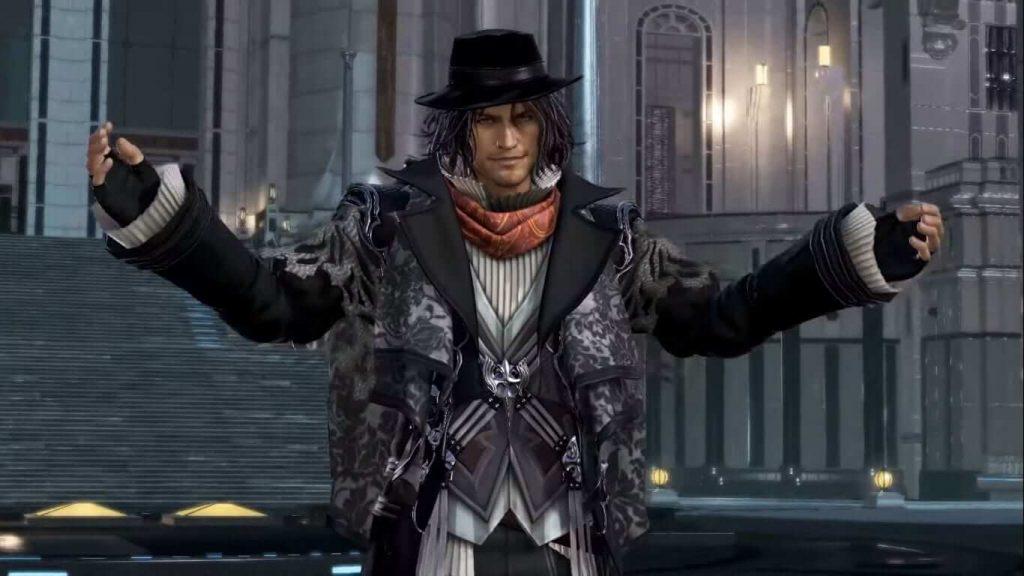 Dissidia-Final-Fantasy-NT-Ardyn-1