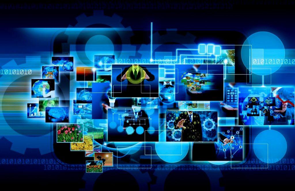 Internet of Things - มีผลอย่างไรกับชีวิต