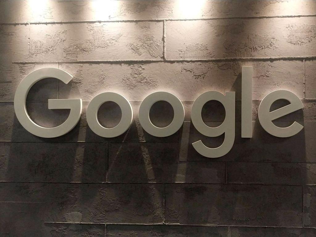 Lnwx - ขายของออนไลน์ผ่าน Google