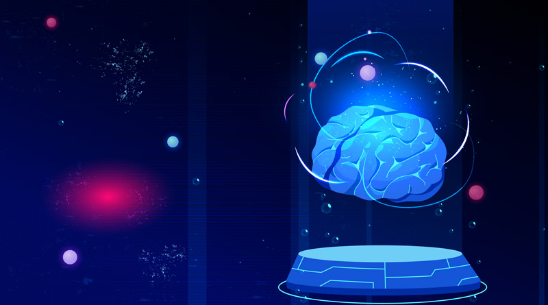 Machines Learning - ทำความเข้าใจ