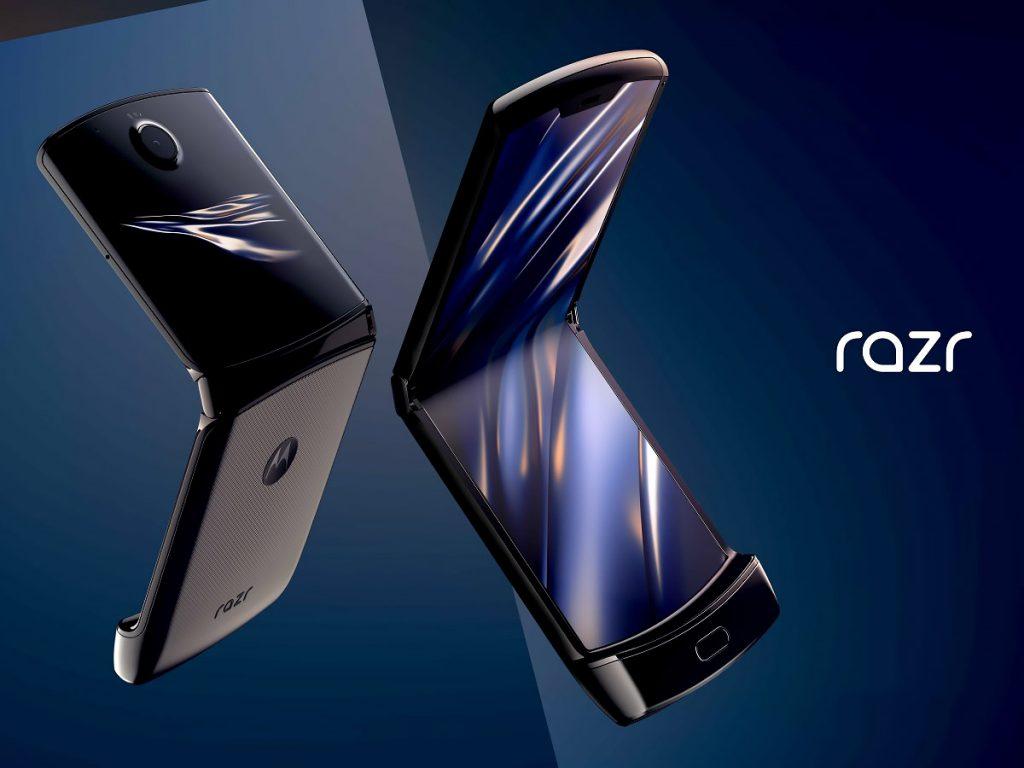 Motorola - เลื่อนจองเพราะสินค้าไม่พอ
