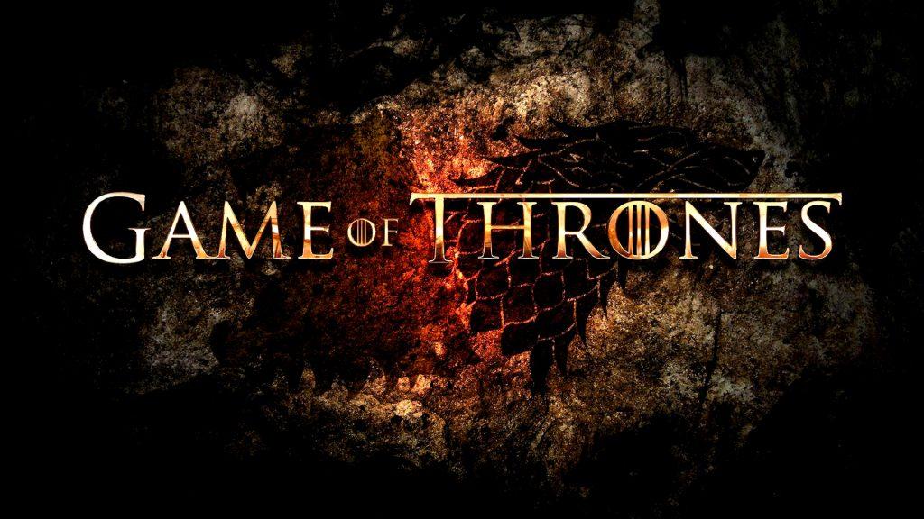 สรุปเนื้อหาทั้งหมดของ Game of Thrones Season 8