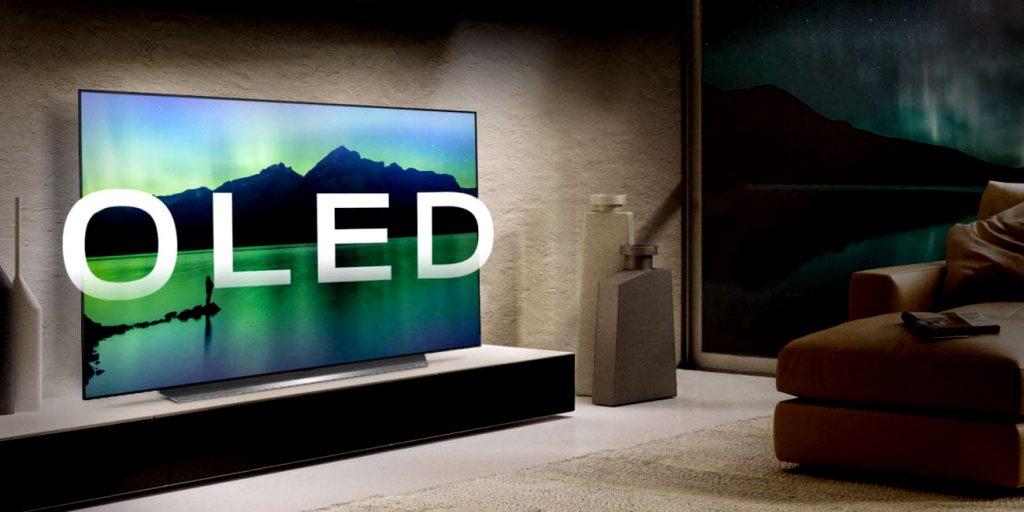 OLED - คือ