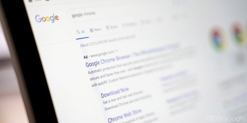 WHO ร่วมมือกับ Google ต่อสู้ข่าวปลอมไวรัสโคโรนา