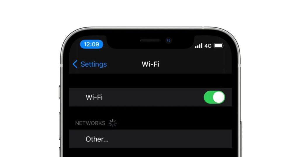 wifi-bug-ios